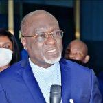 RDC : Le ministre des mines suspend le directeur général du cadastre minier