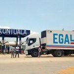 RDC : La société EGAL sarl traduit en justice le lanceur d'alerte Jean-Jacques Lumumba pour imputations dommageables