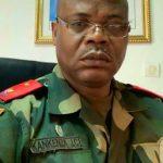 De Directeur financier de la BIAC à Chef d'Etat major du groupement des écoles supérieures militaires : Le parcours atypique de Jean Claude Kankenza