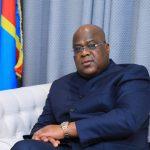 RDC : Félix Tshisekedi a échangé avec les Généraux Amisi et Raus sur l'amelioration des conditions de vie et la discipline des militaires et policiers