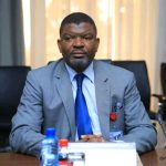 Kasaï Central : La cour constitutionnelle a débouté la requête du gouverneur déchu Martin Kabuya