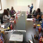 Culture : L'avenir de l'éducation en RDC au centre d'un forum organisé par l'ONG Femme et Enfant