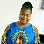 RDC : Condamnée dans le même procès qu'Eddy Kapend, l'ancienne secrétaire particulière de LD Kabila, Nelly Twite a aussi bénéficié de la grâce présidentielle
