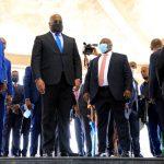 Union sacrée : Les ministères régaliens, les mines, le portefeuille et le developpement rurale doivent revenir à Felix Tshisekedi (Noel Tshiani)