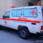 Lutte contre la Covid-19 en RDC : Le gouvernement reçoit un don de plus de 700.000 USD de matériels