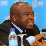 RDC : Si vous voulez que le Katanga ne soit pas coupé, il faut respecter Joseph kabila et Olive Lembe (Ngoyi Mulunda)