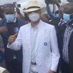RDC : Moïse Katumbi attendu à Kinshasa ce vendredi 08 janvier