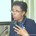 Assemblée nationale : En 2019 le bureau Mabunda avait sollicité 7 millions $ pour une session extraordinaire qui avait duré 2 semaines et demi