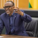 L'armée rwandaise accusée d'avoir méné des opérations en RDC : Kigali rejette les allégations du groupe d'experts de l'ONU