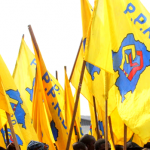RDC : Des jeunes du PPRD exigent la démission de Shadary