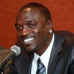 Economie : Le chanteur américain Akon investit dans le secteur des mines en RDC