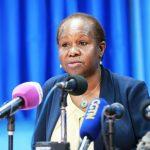 RDC : La guinéenne Bintou Keita nommée pour remplacer Leïla Zerrougui à la tête de la Monusco