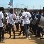 RDC : L'opposant Martin Fayulu exige la libération sans condition des militants de LUCHA arrêtés à Beni