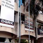Kinshasa : Félicien Kuluta Ntula nommé directeur général de la DGRK