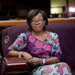 RDC : Marie Tumba Nzeza conviée à une réunion des ministres du G20 en Italie