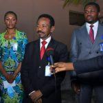 Assemblée nationale : Trois pétitions signées par 140 députés déposées contre les membres du bureau d'age