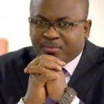 Le député MLC Jean-Jacques Mamba après avoir signé la motion contre Ilunkamba : Nous ne devons pas bloquer le pays parceque Bemba n'est pas Premier ministre