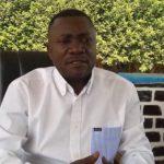 RDC : Ngoyi Kasanji appelle le Premier ministre à démissionner pour éviter le ridicule