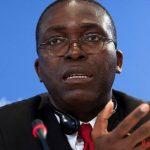 Union Sacrée : Ces mêmes acteurs politiques qui hier étaient les chantres du kabilisme aujourd'hui deviennent les chantres du tshisekedisme, les résultats seront quasiment les mêmes que ceux du FCC (Matata Ponyo)