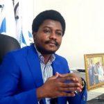 RDC : Le Nogec de Constant Mutamba promet de se prononcer vendredi sur son adhésion ou pas à l'Union Sacrée