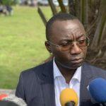 Départs au sein du FCC : Ces vautours brandissent désormais la supposée incompétence de Nehemeie Mwilanya pour dissimiler leur soif pour les postes ministeriels (Erick Bukula)