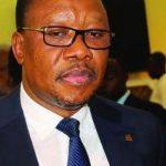 RDC : Le directeur de la CEEC, Paul Nyembo remis en liberté