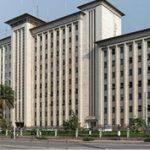 RDC : Le Gouvernement approuve la cession par la Rawbank de 207 Millions $ à la SCTP (ex-ONATRA) pour sa relance
