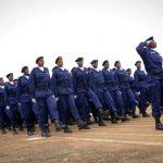 """Nouvel An : La Police Nationale demande un """"pardon mutuel"""" à la population et exhorte à repartir sur des nouvelles bases"""
