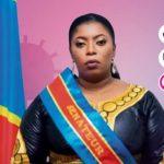 Sénat : Démission du rapporteur adjoint