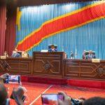 RDC : L'Assemblée nationale déclare recevable la proposition de loi sur la reforme de la CENI