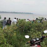 Un mini bus avec passagers plonge dans le fleuve à Kinshasa : La police a retrouvé des débris du véhicule (Communiqué)