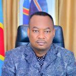 RDC : Le gouvernement s'apprête à lancer la vaccination contre la Covid-19 (Eteni Longondo)