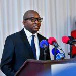 RDC : Le nouveau gouvernement rendu public