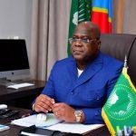 RDC : Félix Tshisekedi a échangé avec une délégation de l'armée ougandaise