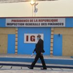 RDC : L'IGF appelée à mener un audit sur la gestion de la Gecamines