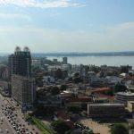 """Kinshasa : Lévée de toutes les barrières de sécurité autour de la résidence """"GLM"""" de Joseph Kabila"""