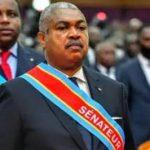 Sénat : A son tour Samy Badibanga est visé par une motion initiée par des sénateurs du FCC