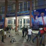 Election du bureau de l'Asssemblée nationale : Le Conseil d'Etat a débouté les requêtes des candidats invalidés