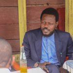 Kinshasa : Le ministre Moussa Mondo accusé d'avoir commandé sans payer de la boisson et nourriture de plus de 1000$ dans un bistrot de Lingwala