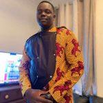 RDC-Entreuprenariat : A seulement 21 ans, Mathew Kengawe ouvre une micro entreprise de traiteur à domicile