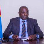 Maniema : La Cour constitutionnelle réhabilite le gouverneur Auguy Musafiri