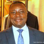 RDC : Avec la chute du bureau du sénat tout est déboulonné sans casse (Ngoyi Kasanji)
