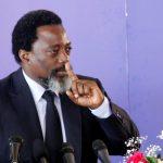 RDC : Le silence de Joseph KABILA (Tribune de Papy Tamba)