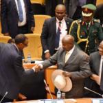 Intégration régionale : L'adhésion de la RDC au sein de la communauté des États d'Afrique de l'Est approuvée