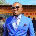 Lualaba : Le député provincial Dédé Lenge condamné à un an de prison pour tribalisme