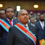 Sénat : Samy Badibanga de nouveau visé par une pétition