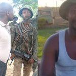 RDC : Arrestation de Jacques Mugabo, l'un des policiers qui a participé au double assassinat de Chebeya et Bazana