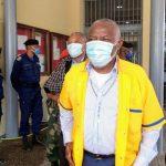 RDC : Le procès en appel de Vital Kamerhe fixé au 15 février