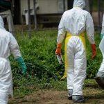 RDC : Un nouveau cas d'Ebola signalé à Béni deux mois après la déclaration officielle de la fin de l'épidemie