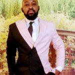 Formation du gouvernement : Des congolais vivant à l'étranger proposent Erick Kazadi comme candidat ministre pour le compte de la diaspora